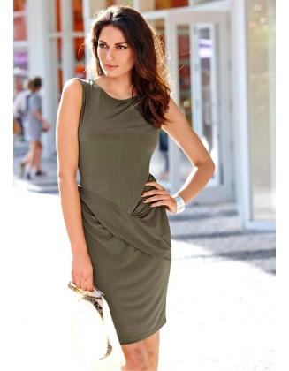 """Stilinga suknelė """"Olive"""""""