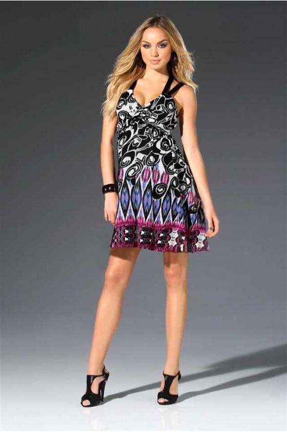 Marga LIPSY suknelė