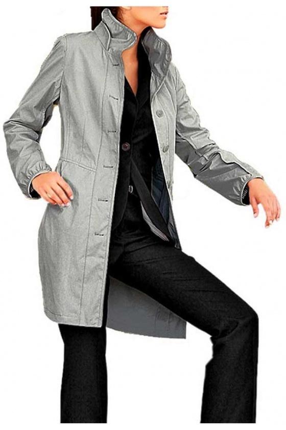 Pilkas paltukas