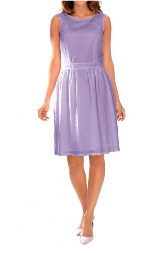"""Suknelė """"Lavender"""""""