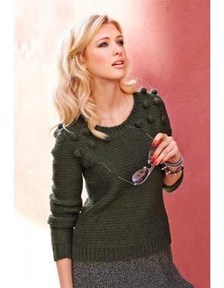 """Megztinis """"Aniston"""""""