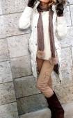 "Kelnės ""Camel"""