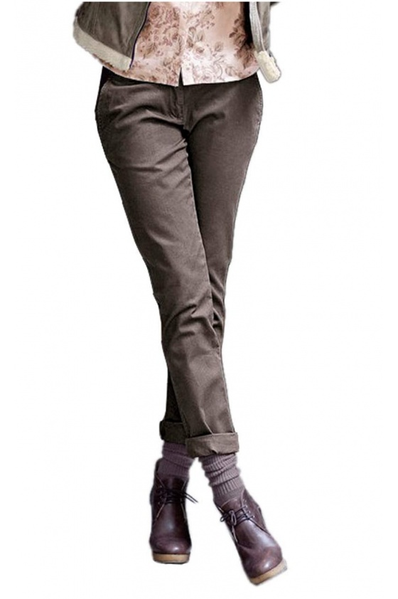Kelnės. Liko 32 (42) dydis