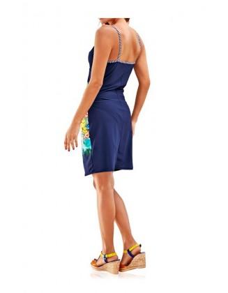 Suknelė. Liko 34/36 dydis