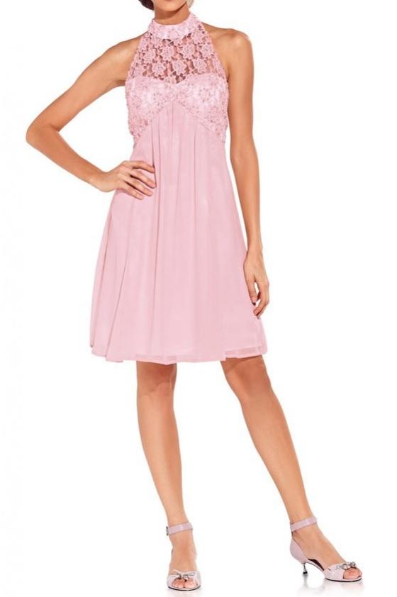 Suknelė. Liko 38 dydis