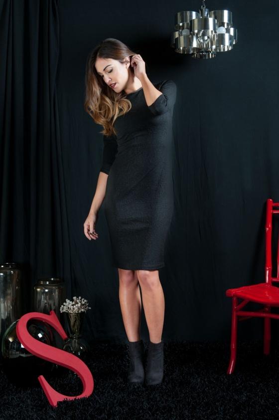 "Suknelė ""Donna"". Liko XS dydis"