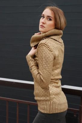 Megztinis. Liko S/M dydis