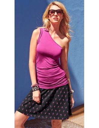 Kostiumėlis sijonas + palaidinė