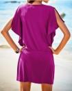 """Paplūdimio suknelė """"Berry"""""""