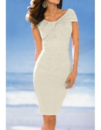 """Elegantiškoji suknelė """"Sand"""""""