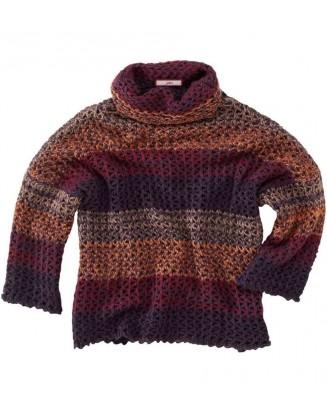 Joe Browns megztinis