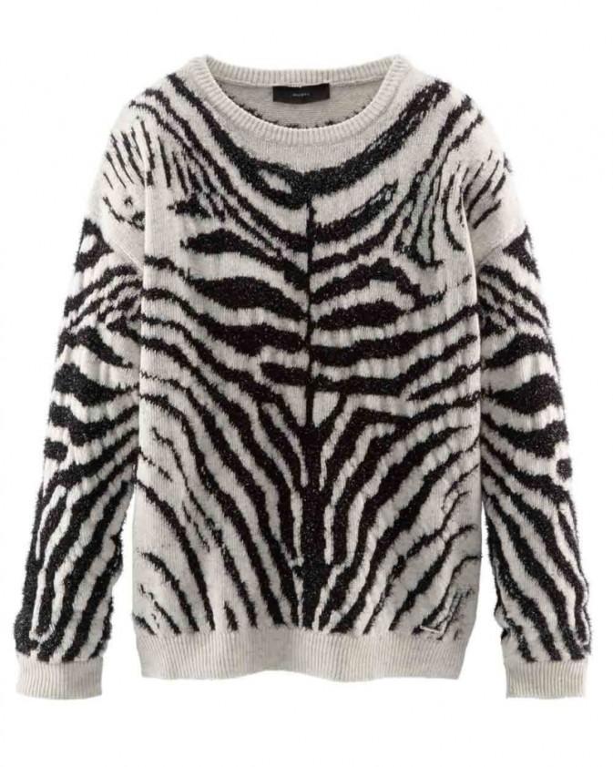 DIESEL megztinis