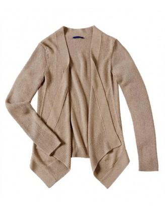 JOOP megztinis