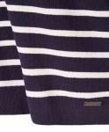 Mėlynas Pepe Jeans megztinis