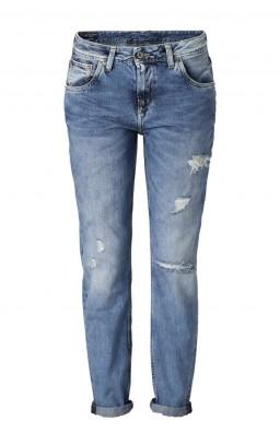 Pepe Jeans džinsai. Liko 36 dydis