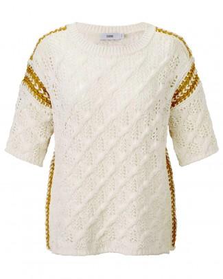CLOSED megztinis