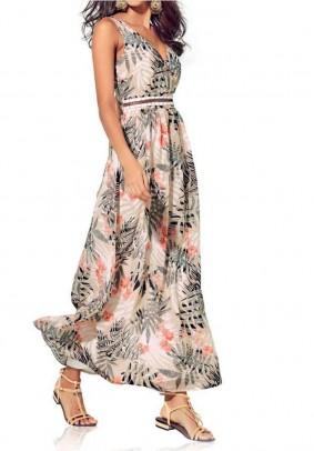Suknelė. Liko 46 dydis