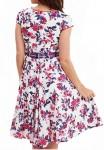 Joe Browns suknelė. Liko 36 dydis