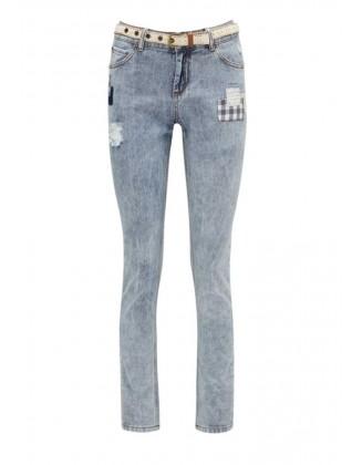Joe Browns vintažiniai džinsai