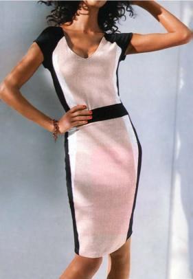 Suknelė. Liko 42 dydis