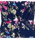 Gėlėta Joe Browns suknelė