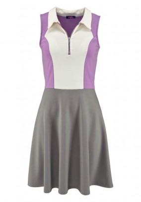 BUFFALO suknelė