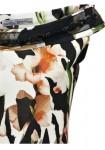 Stilinga dekoruota palaidinė