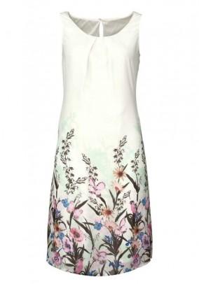 TAMARIS suknelė