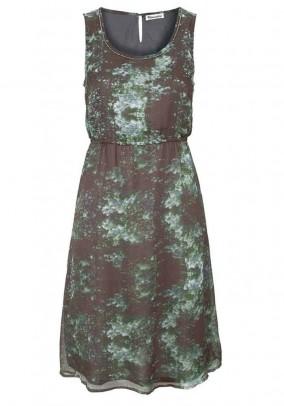 Ruda TAMARIS suknelė