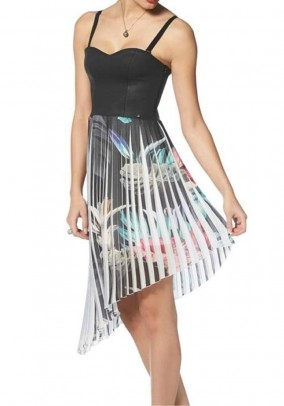 GUESS suknelė