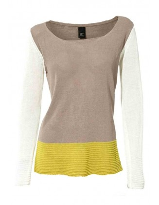 Originalus megztinis
