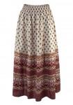 Maxi sijonas