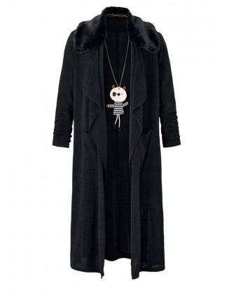 La Fee Maraboutee paltas