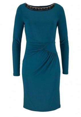 Bruno Banani suknelė. Liko 38 dydis