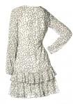 Šviesi Tamaris suknelė
