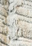 Kailinis baltas švarkas