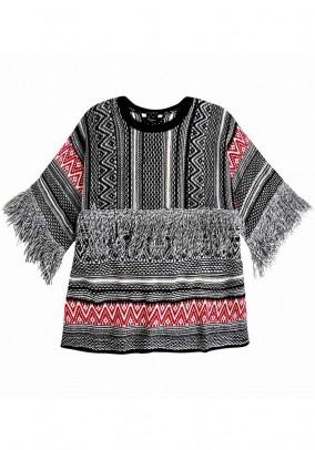 PEPE JEANS megztinis