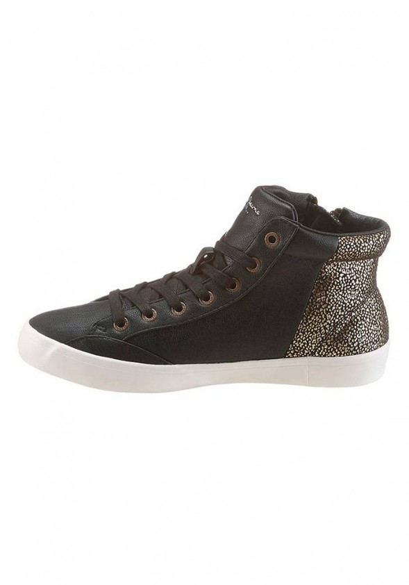 Pepe Jeans sportiniai batai
