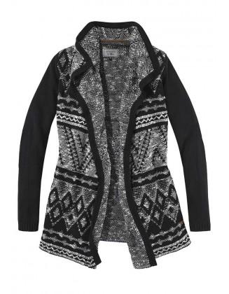 ARQUEONAUTAS megztinis