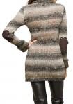 Originalus vilnonis megztinis