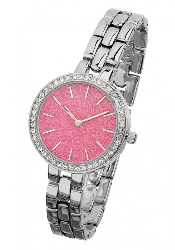 Klasikinis laikrodis