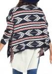 LTB megztinis