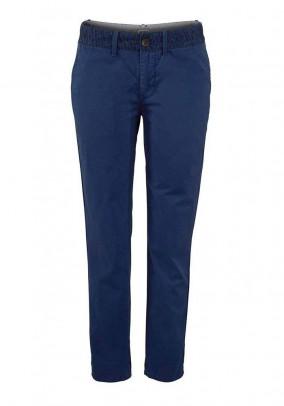 HILFIGER DENIM mėlynos kelnės