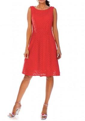 """Elegantiška suknelė """"Coral"""""""