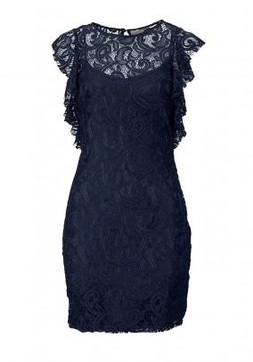 Kokteilinė Vero Moda suknelė