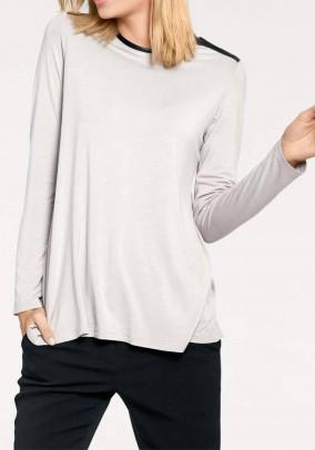 Originalūs marškinėliai