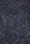 Ilgas LTB mėlynas megztinis