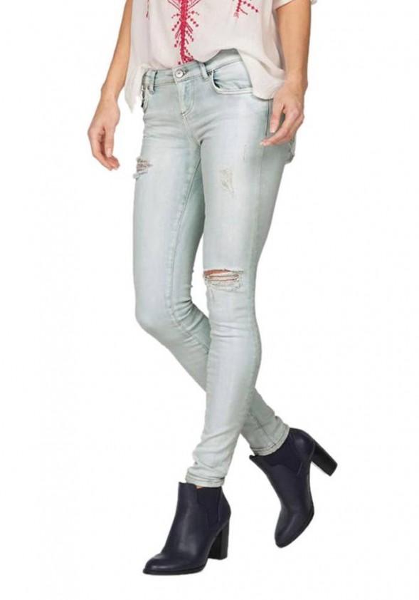 LTB melsvi džinsai