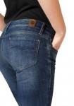 REPLAY mėlyni džinsai