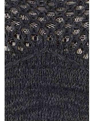 KHUJO megztinis